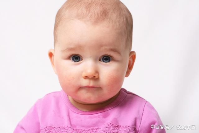 四字名字 独特有个性的四字宝宝名字怎么起?