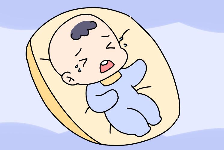 为什么宝宝出生后要采集脚印?这4大原因,医生不说家长也该知道