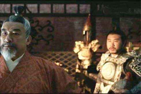 潘仁美孙子墓出土,但其亲爷爷却另有其人,赵匡胤干得太不厚道