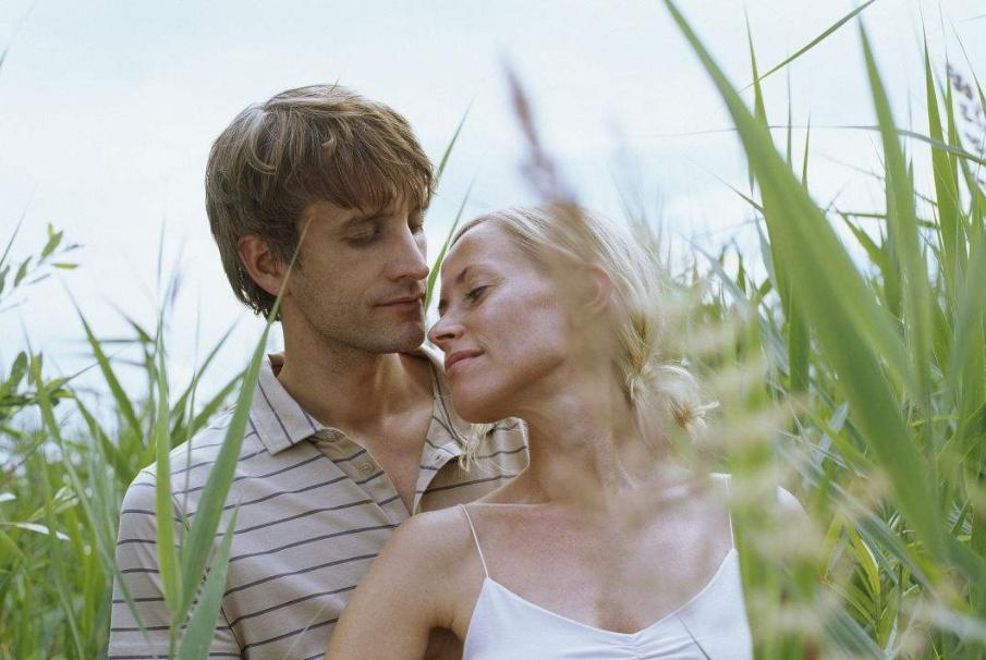 过了40岁,为什么女人比男人更想要夫妻生活?听听女人的实话