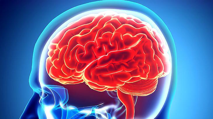 40岁高管突发脑梗,平时坚持做4件事,远离脑梗