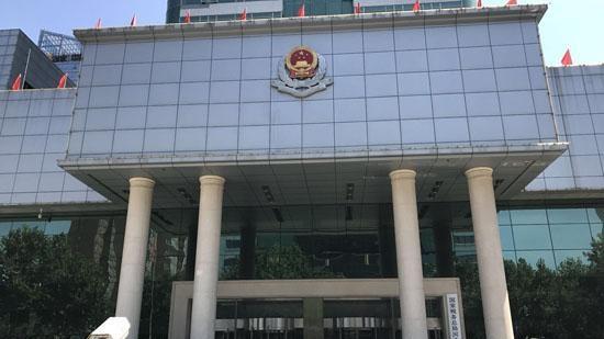 河北省税务局多举措确保减税降费政策落地