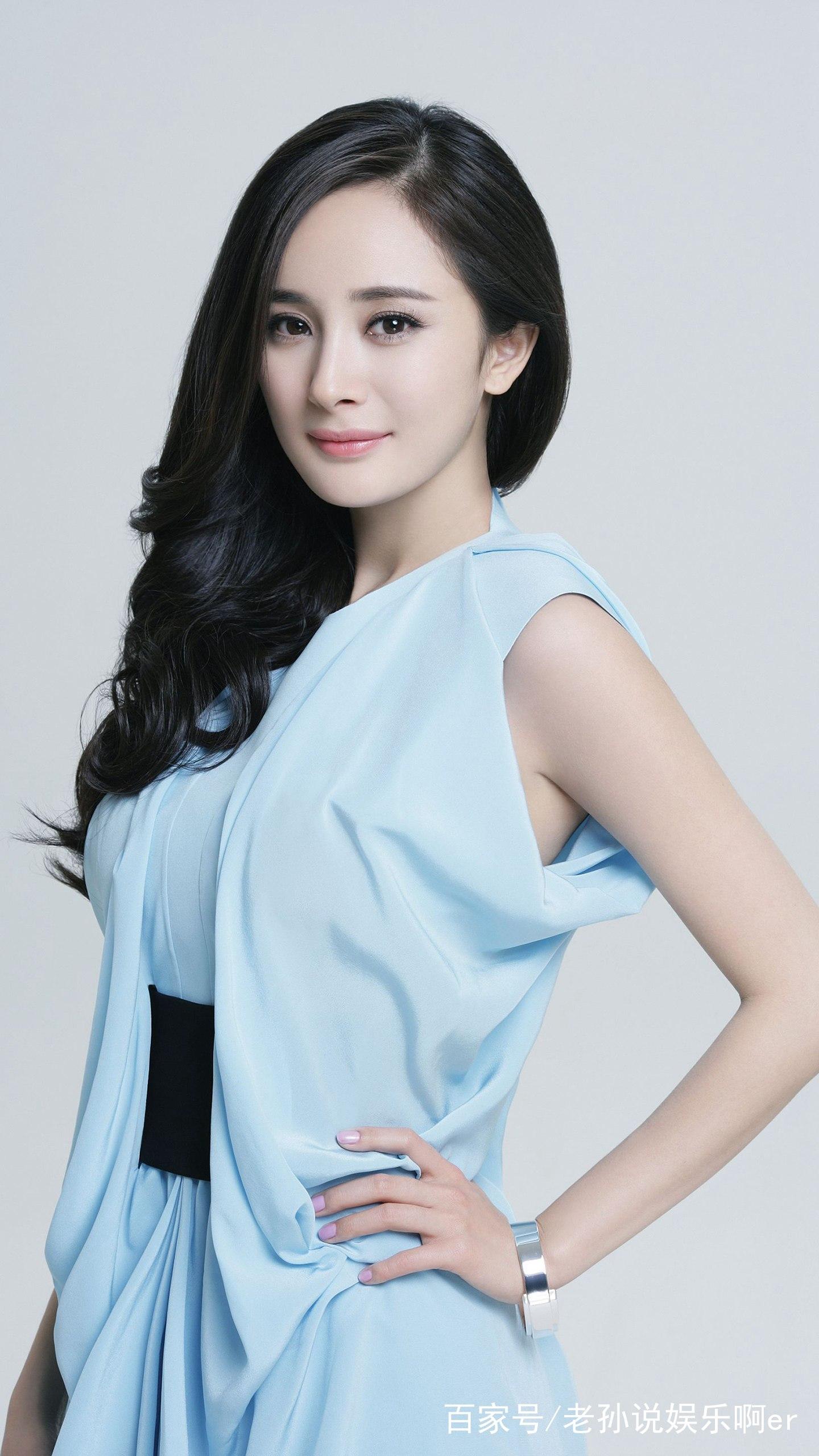 北京女明星名单_杨幂,1986年9月12日出生于北京市,中国内地影视女演员,流行乐歌手