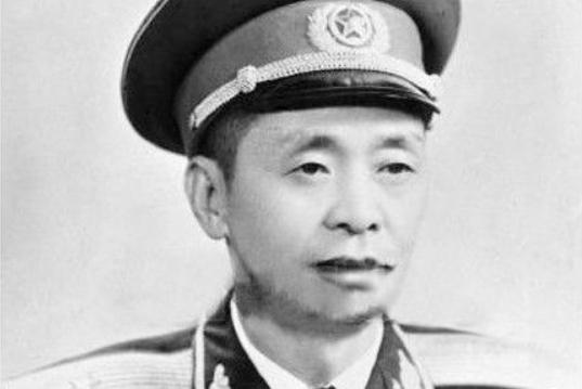 开国将帅第一人:授衔少将却自愿回乡务农29年,遗言令人落泪