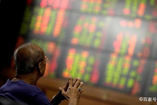 市场重续升势,或将向上挑战新高,A股大势研判