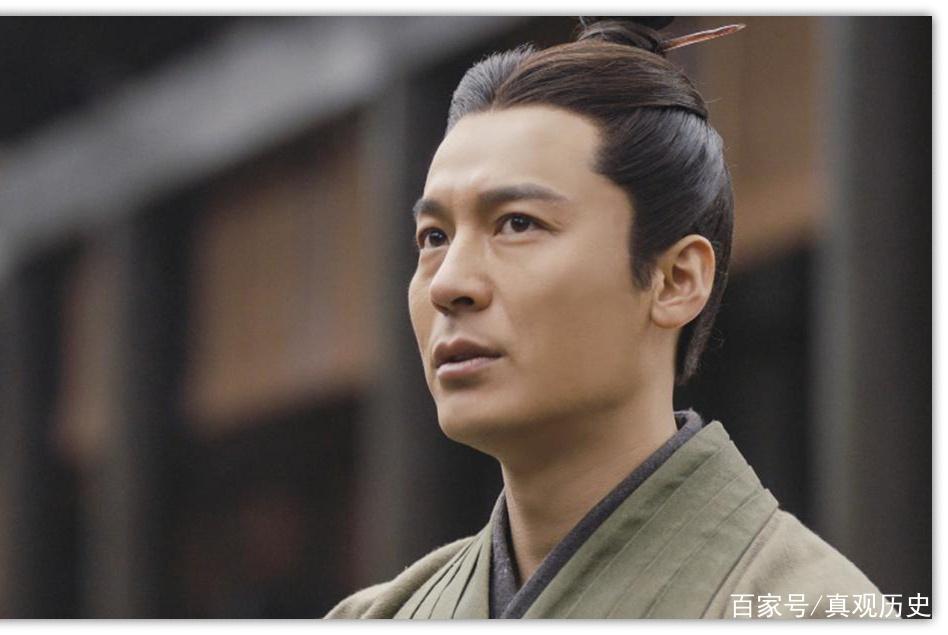 他是司马懿的弟弟,却一直忠于曹魏,从东汉活到西晋,死时93岁!