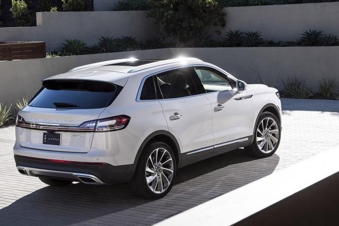 纯进口SUV,V6发动机同价位第一,起售不到40万,比奔驰更有面子