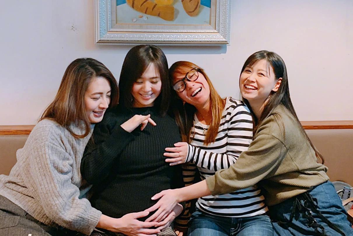 苍井空经日本人权协会,要求片商下架早年作品,为孩子创造好环境