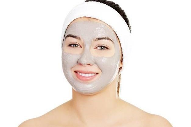 红糖加它睡前抹抹脸,美白肌肤祛除色斑,安全又实用