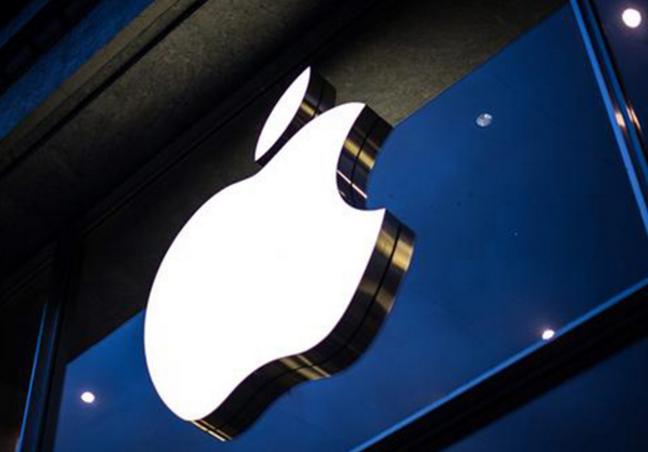 苹果终于坚持不下去了?数款iphone迎来降价热潮,网友:想得挺美
