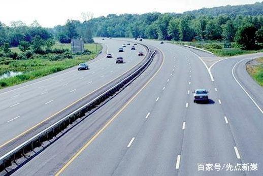 走起!五一假期安徽高速公路是否收费?权威回应来了:4天免收费