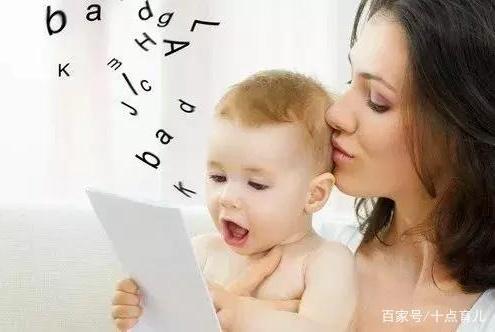 """辅导孩子做作业是渡劫吗?面对""""笨孩子""""妈妈如何进行情绪管理"""