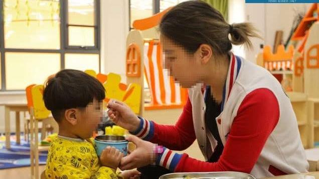 河南印发文件:配套幼儿园要与首期项目同步验收