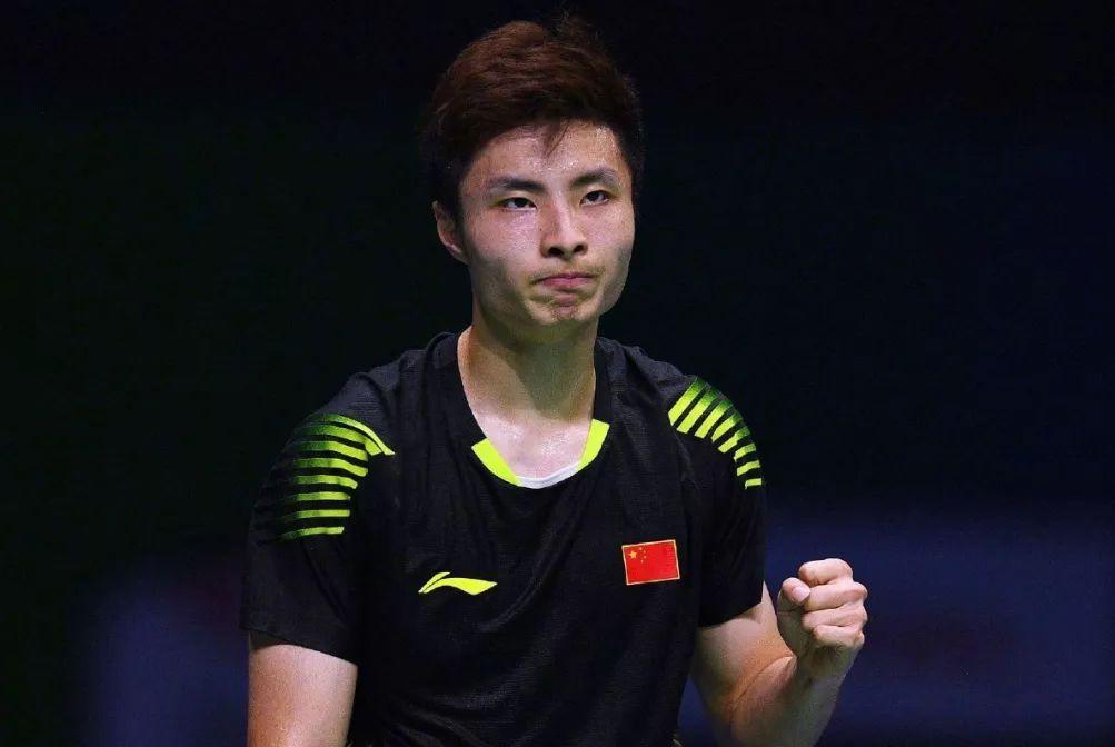 石宇奇排名第十!郑思维落榜,2018中国运动员传播影响力榜发布!
