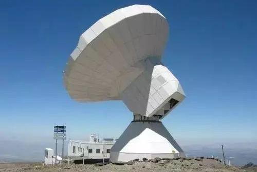 外星文明的黑洞:《三体》和《流浪地球》启示录