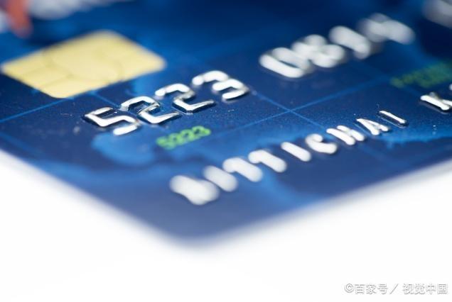 信用卡还不上,应对催收的正确方式