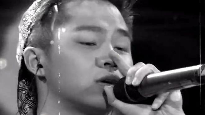 「华语MV」曾钰杰 - Do You Wanna