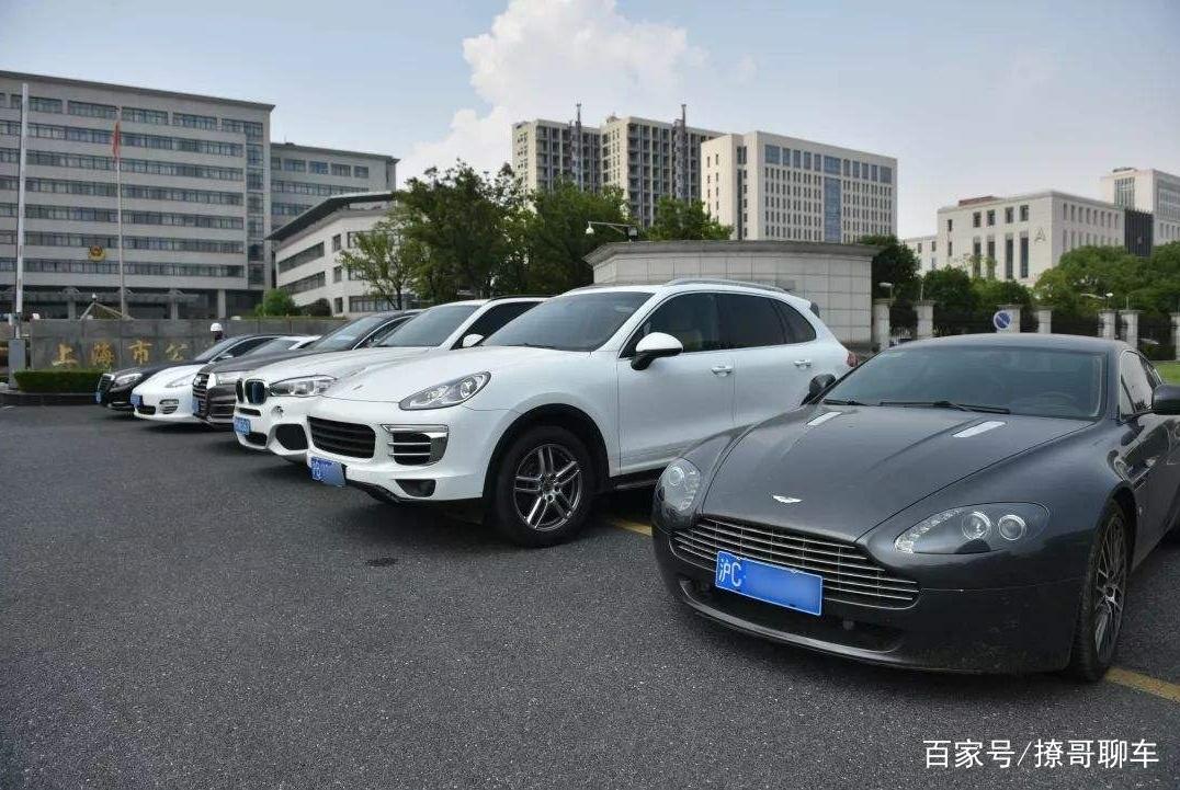 这5种车看似便宜,但穷人买得起未必养得起,买车时一定要擦亮眼