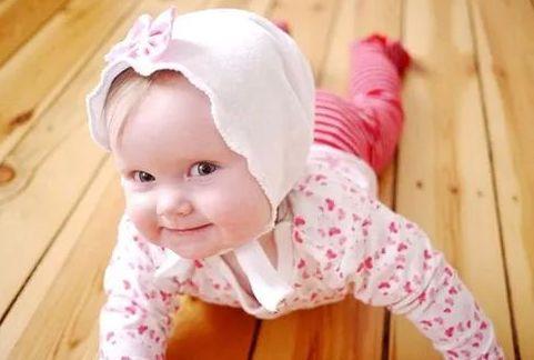 宝宝脸红发烫是感冒?情况可能比你想象的更严重