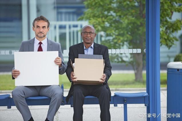 单位辞退月薪1.5万的销售经理,被判赔6万是否合理?