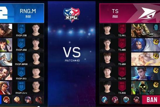 KPL搞笑事件盘点,亚瑟因乌龙首次登场,不带惩击打野击败RNG.M!
