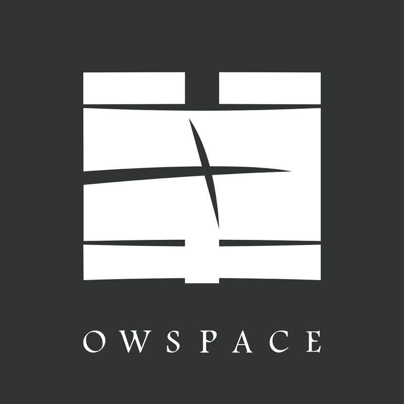 什么网站:互联网-U9SEO