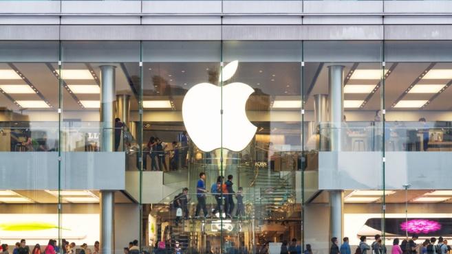 苹果取消Mac升级和维修时收的数据迁移费