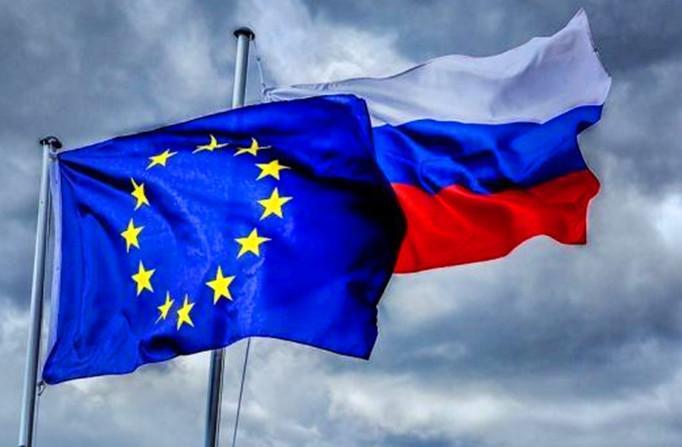 伊朗麻烦大了!欧盟领头羊追加新制裁,多国为抱美国大腿接连倒戈
