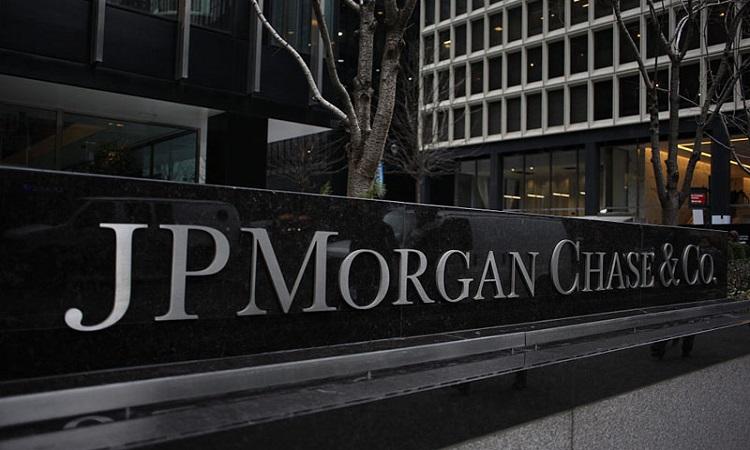 摩根大通再评比特币:这类资产的价值仅存在于经济萧条地区