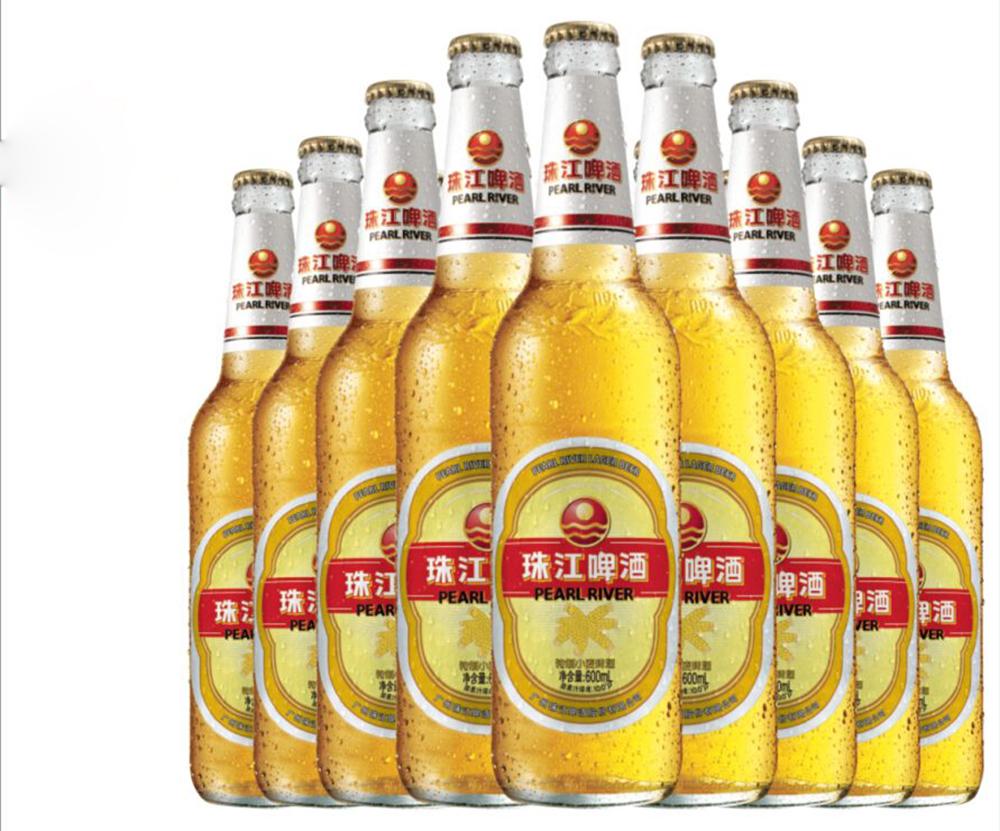 青岛5l鲜啤图片