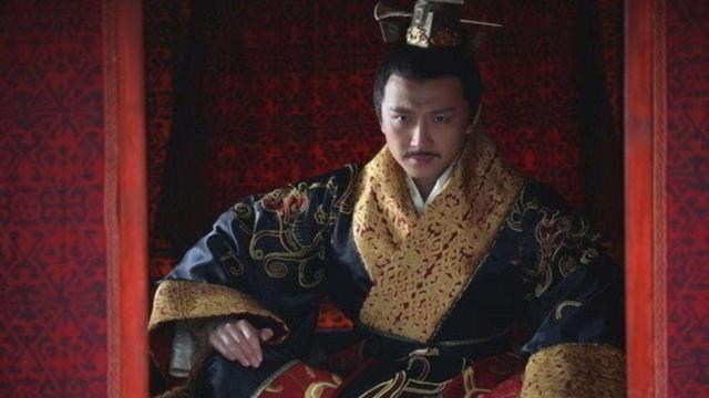 汉成帝为何非要立侄子为太子,可能是因为怕赵飞燕姐妹