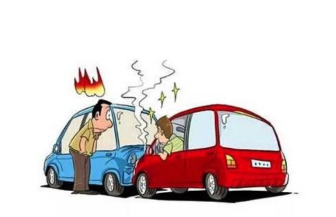 车险修车被坑了怎么办?   知乎