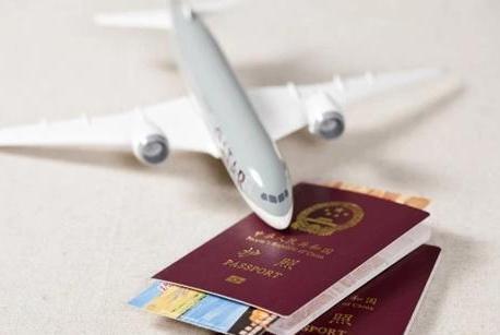 护照含金量,亚洲三国并列全球第一!美国下滑至第6,中国呢?