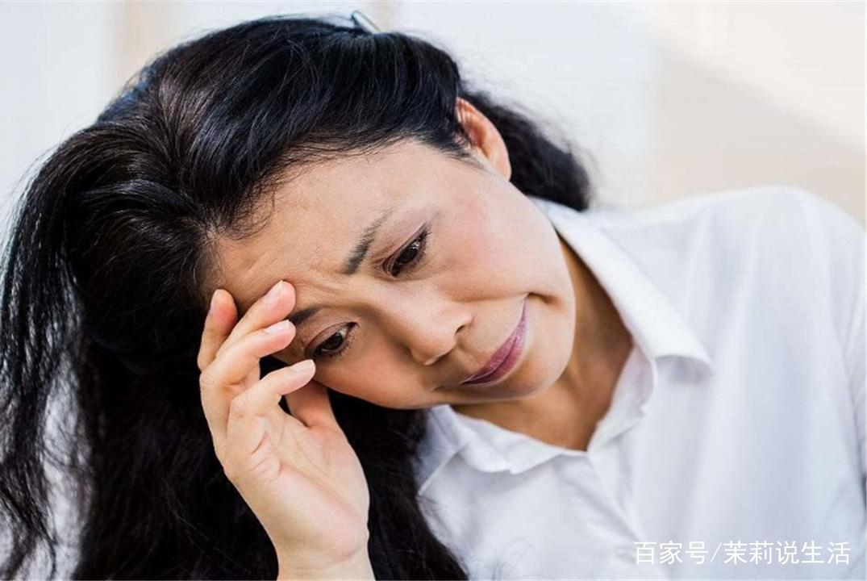"""藏在身边的天然""""玻尿酸"""",女人没事吃一点,助你美容养颜抗衰老"""