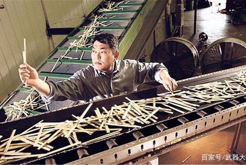 中国每年消耗450亿,大量出口后遭遇生态危机,禁令下达日本慌了