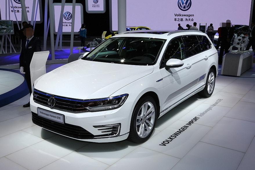 大众终于亮出王牌,新车比GL8美,油耗2L,价格一出买雅阁后悔了