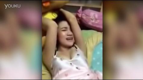 香艳视频_16岁少女啪啪啪激情视频遭外泄!【39】