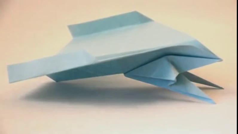 02:51 玫瑰花的折法 餐巾盘花折法之玫瑰花 01:51