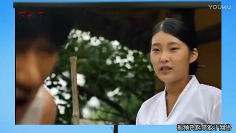 韩国电影 叛妻 毁三观 不可描述