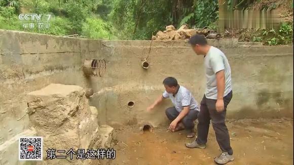 养鱼人:高产鱼塘排水系统设计解说
