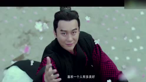 《军师联盟》8分钟片花,吴秀波 刘涛 李晨 张钧甯,追剧必备
