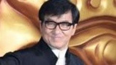北京國際電影節頒獎典禮全程