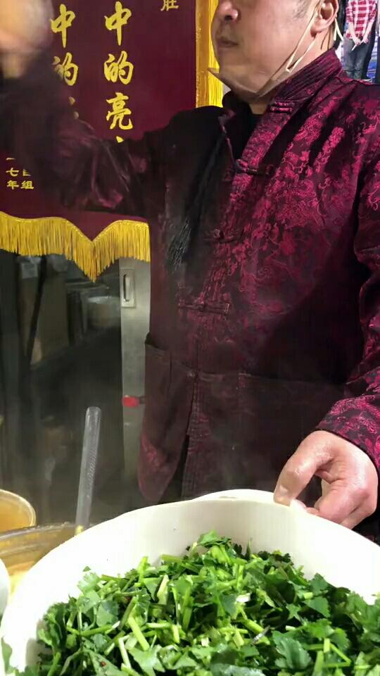 北京王府井特色店推荐