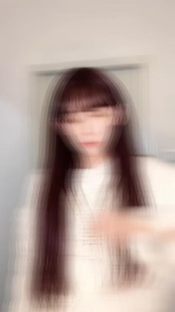 卡卡卡卡可爱[*‿*✿]