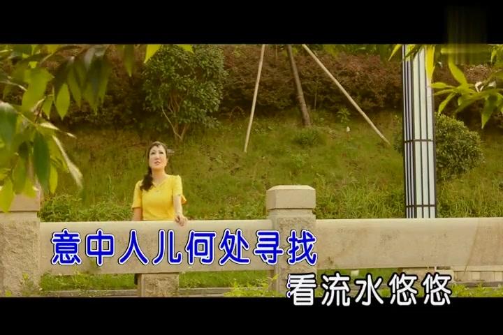 女生版《大江东去》,好听忍不住收藏起来!