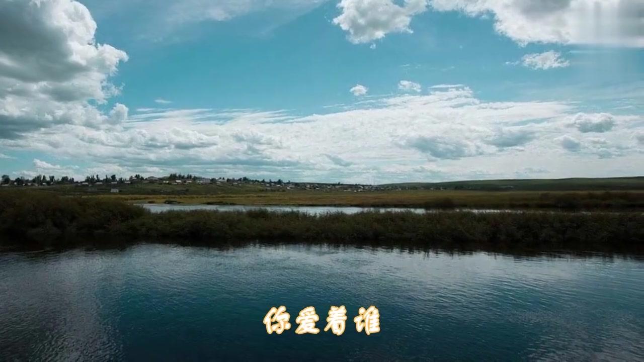 李彩桦的这首歌,听懂的人都会泪崩