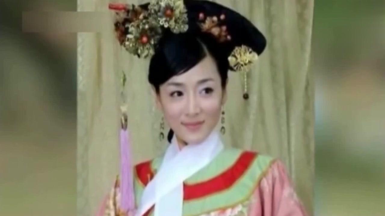 童星出道饰演李连杰儿子,曾与释小龙齐名,33岁谢苗如今成这样