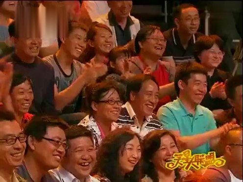 贾玲 王彤经典爆笑相声《岳母放歌》笑到流泪!