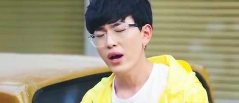 孔垂楠《1首歌的旅行》MV首发,青春娓娓道来
