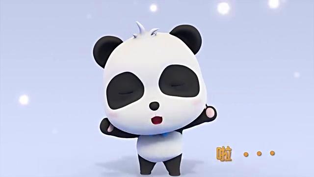 宝宝巴士之奇妙汉字全集 第11集 怕打针的奇奇